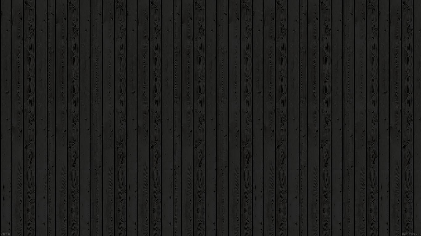 iPapers.co-Apple-iPhone-iPad-Macbook-iMac-wallpaper-vd50-wooden-floor-pattern-natural-dark-wallpaper