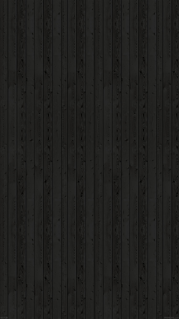 iPhone6papers.co-Apple-iPhone-6-iphone6-plus-wallpaper-vd50-wooden-floor-pattern-natural-dark