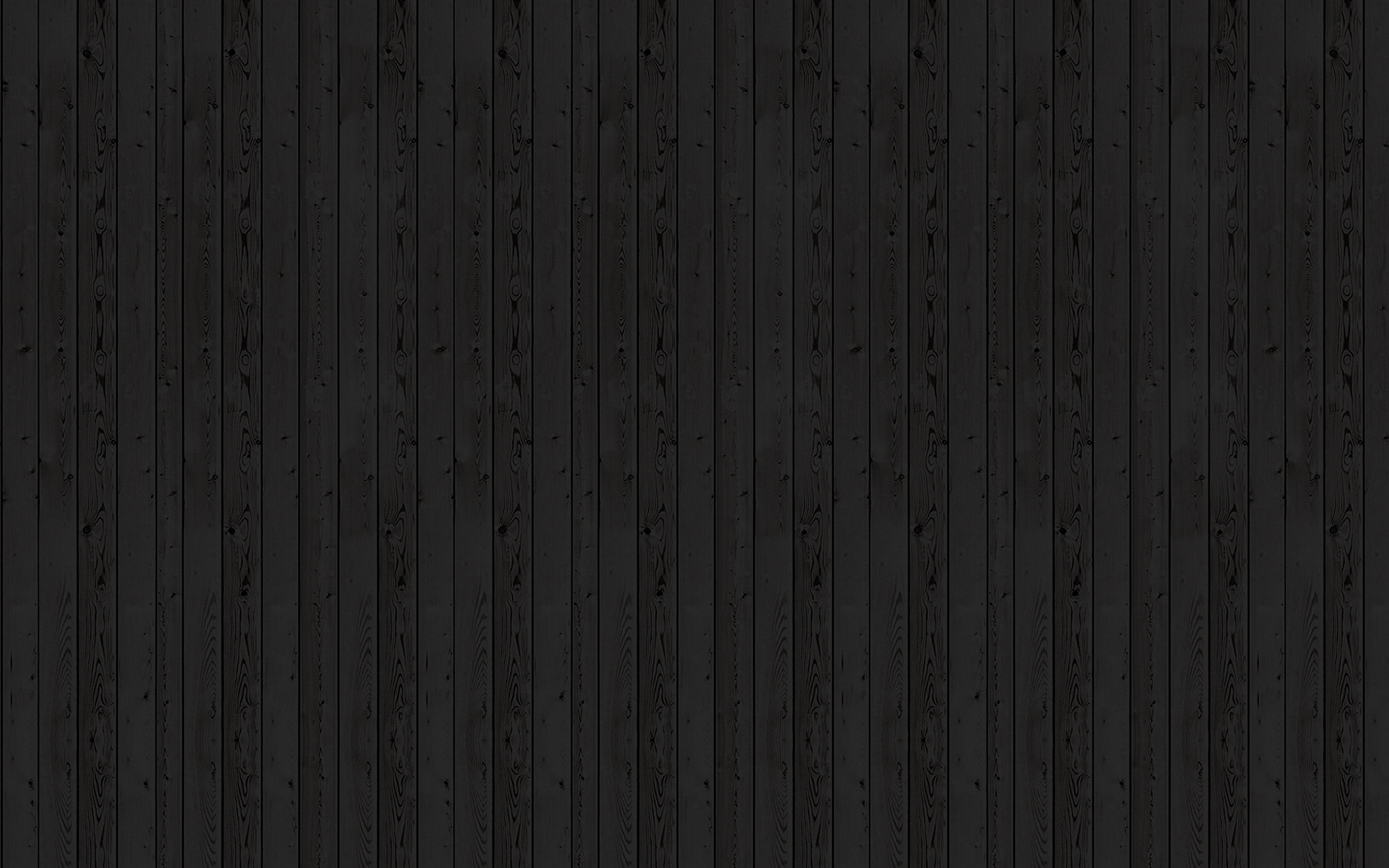 Vd50 Wooden Floor Pattern Natural Dark