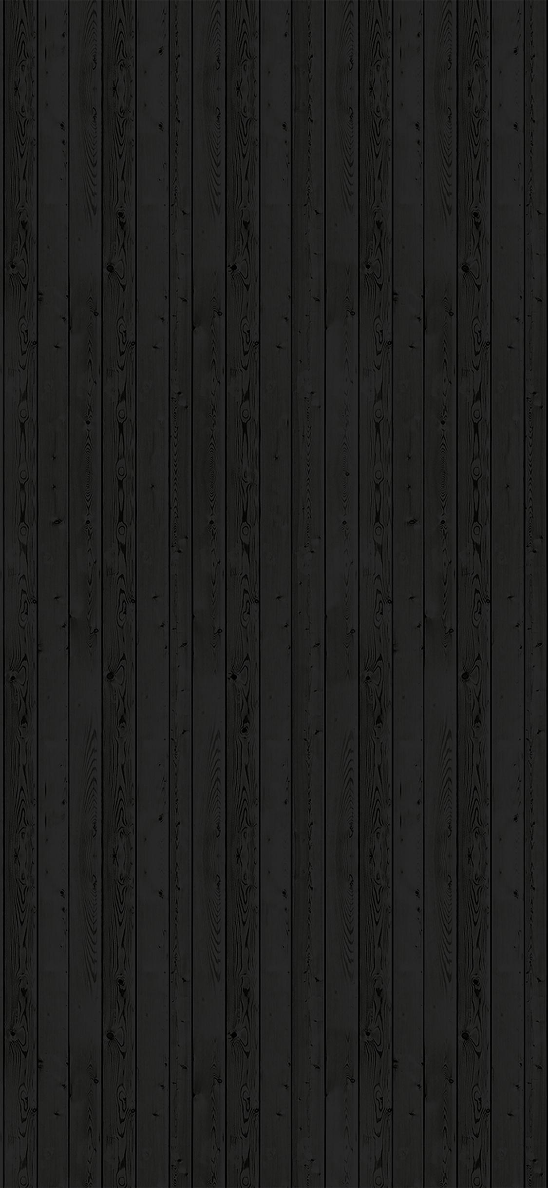 iPhoneXpapers.com-Apple-iPhone-wallpaper-vd50-wooden-floor-pattern-natural-dark