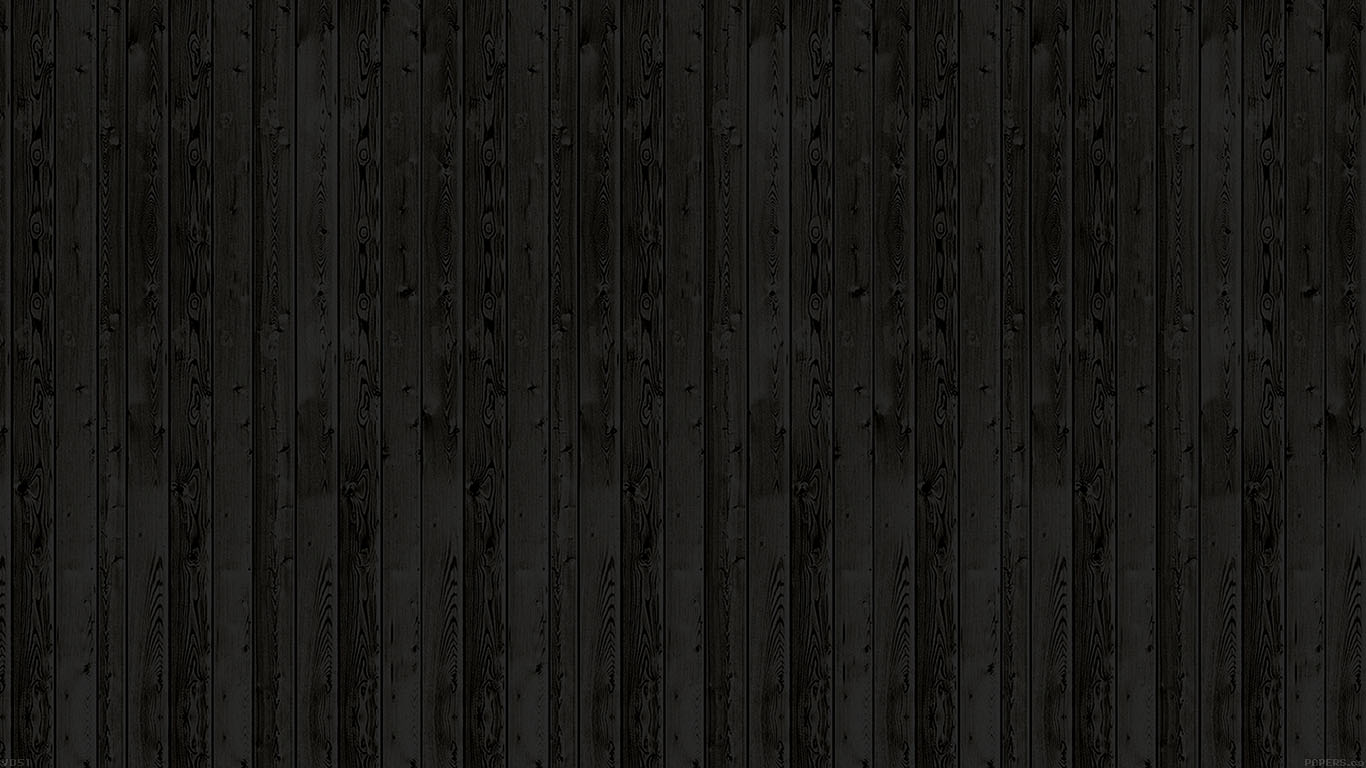 wallpaper-desktop-laptop-mac-macbook-vd51-wooden-floor-black-pattern-natural-dark-wallpaper