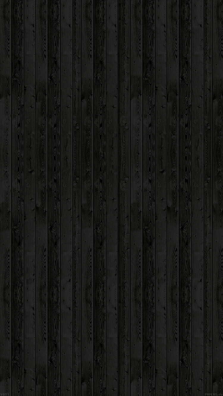 iPhone6papers.co-Apple-iPhone-6-iphone6-plus-wallpaper-vd51-wooden-floor-black-pattern-natural-dark