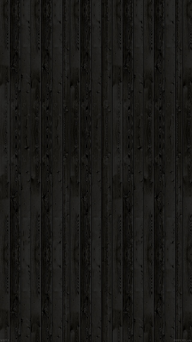 freeios8.com-iphone-4-5-6-plus-ipad-ios8-vd51-wooden-floor-black-pattern-natural-dark