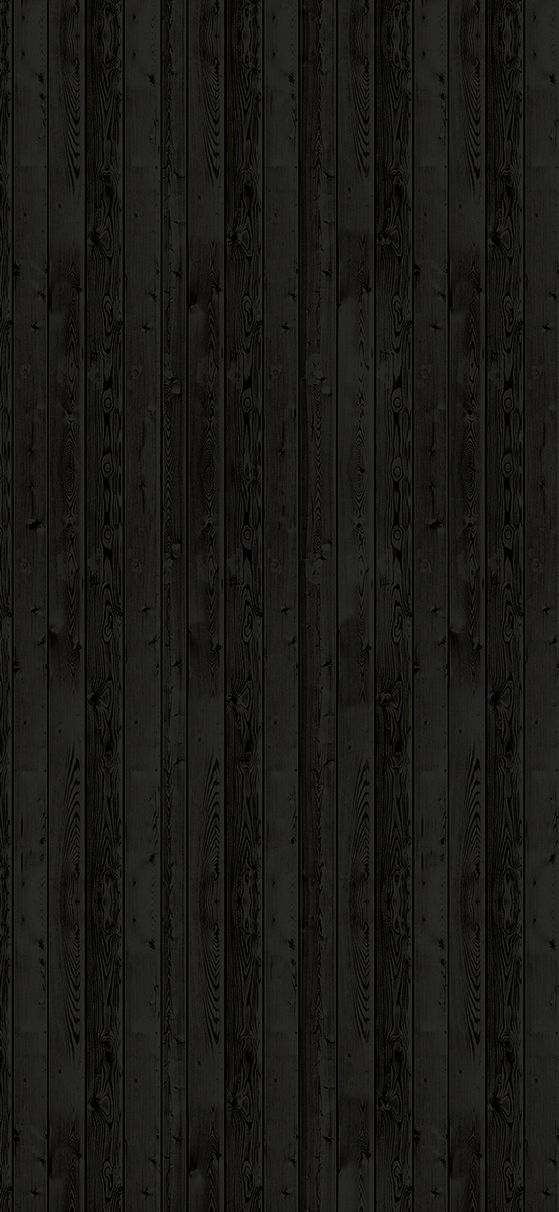 iPhoneXpapers.com-Apple-iPhone-wallpaper-vd51-wooden-floor-black-pattern-natural-dark