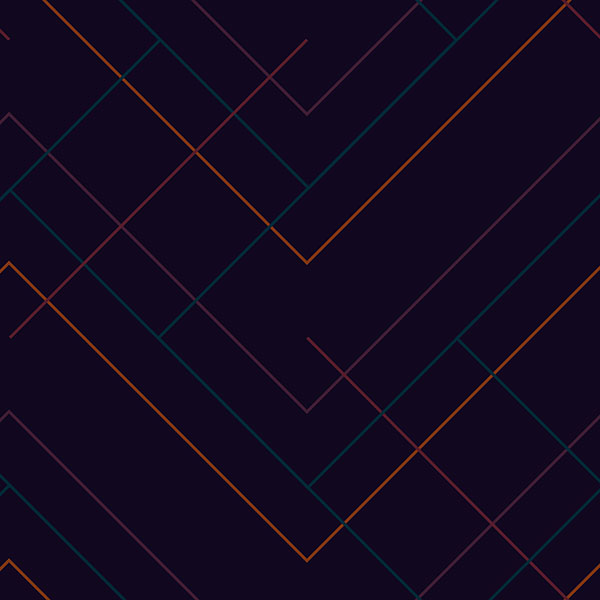iPapers.co-Apple-iPhone-iPad-Macbook-iMac-wallpaper-vd52-abstract-dark-geometric-line-pattern