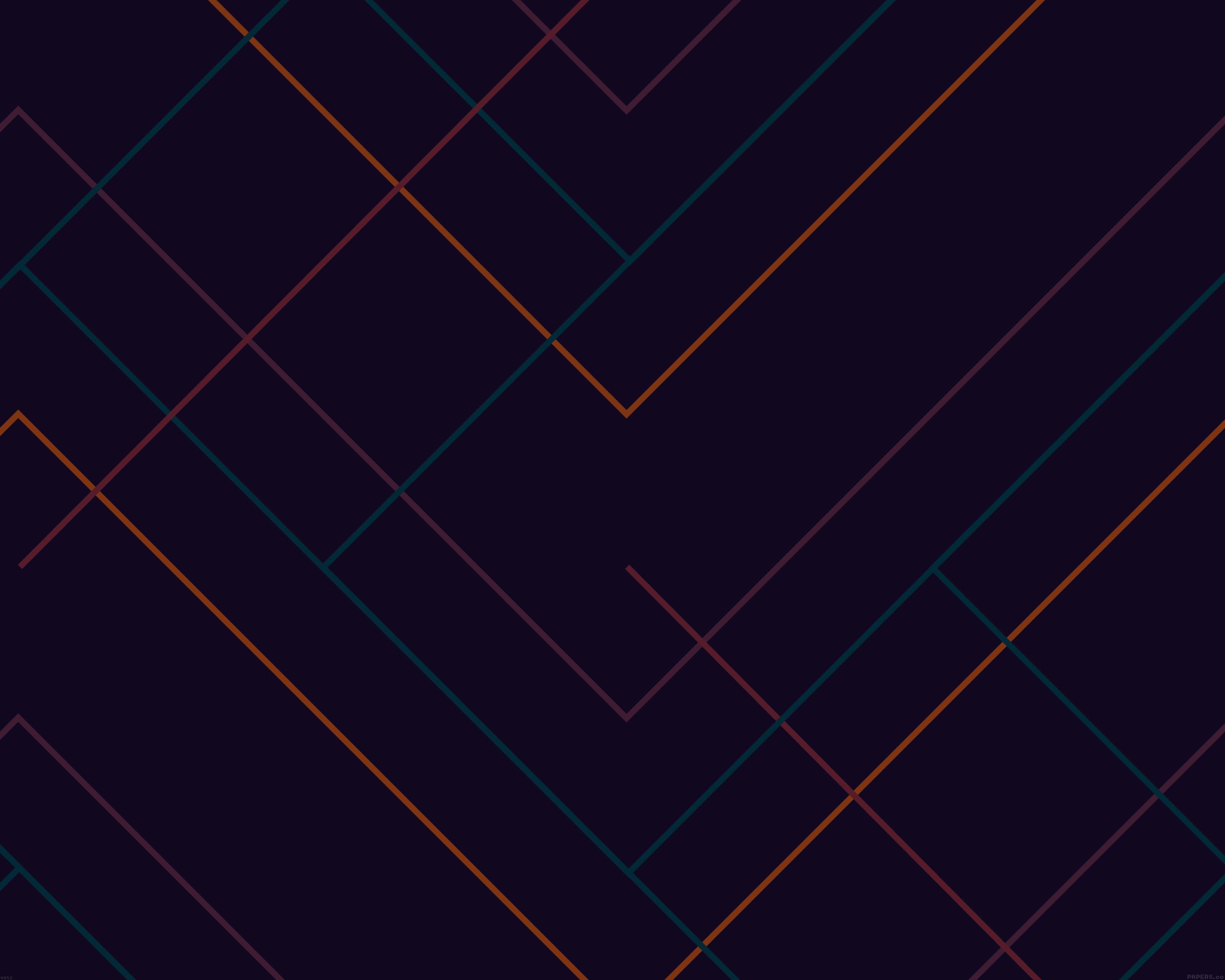 geometric galaxy wallpaper - photo #37