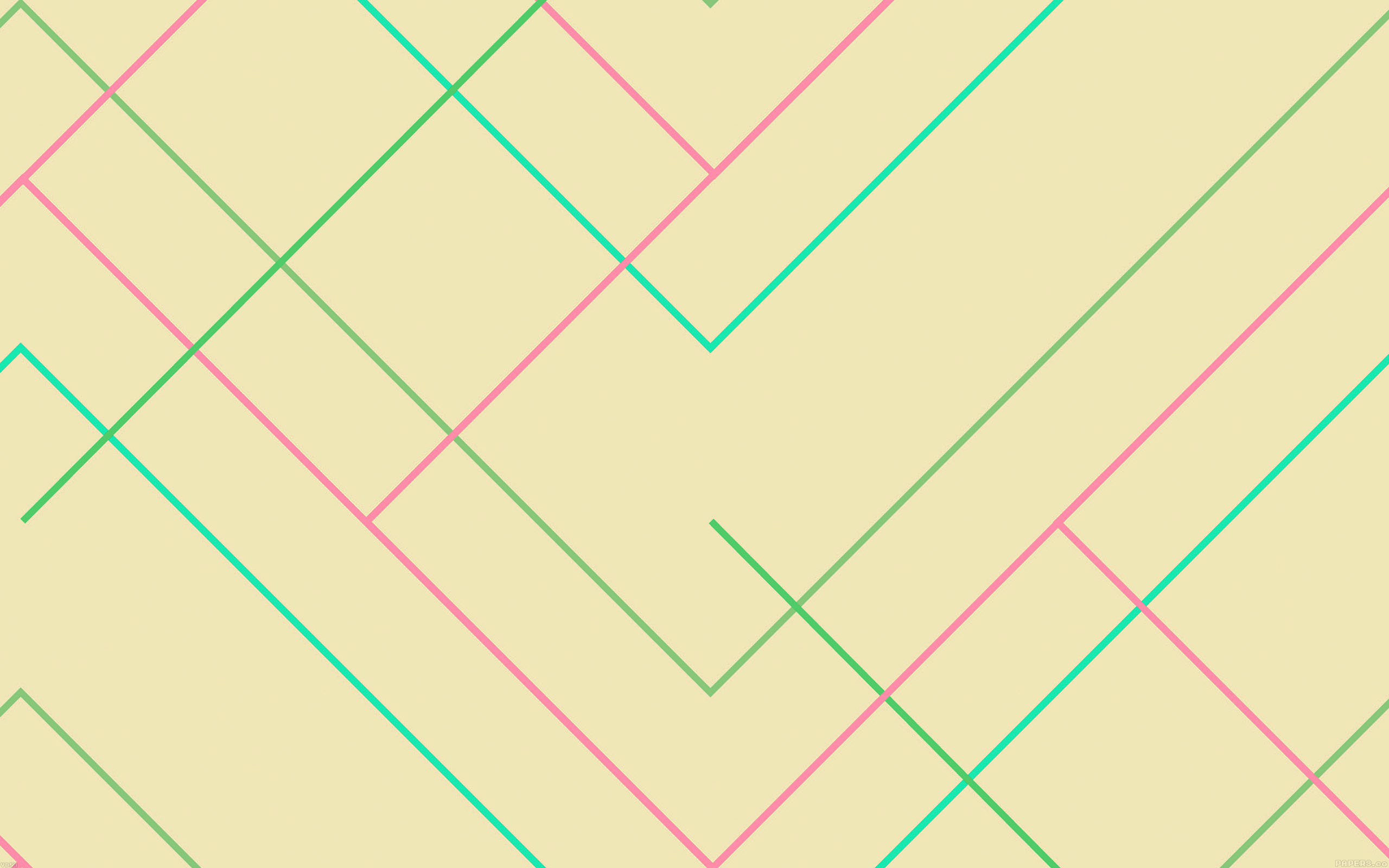 Geometric Line Design Patterns : Vd abstract yellow geometric line pattern