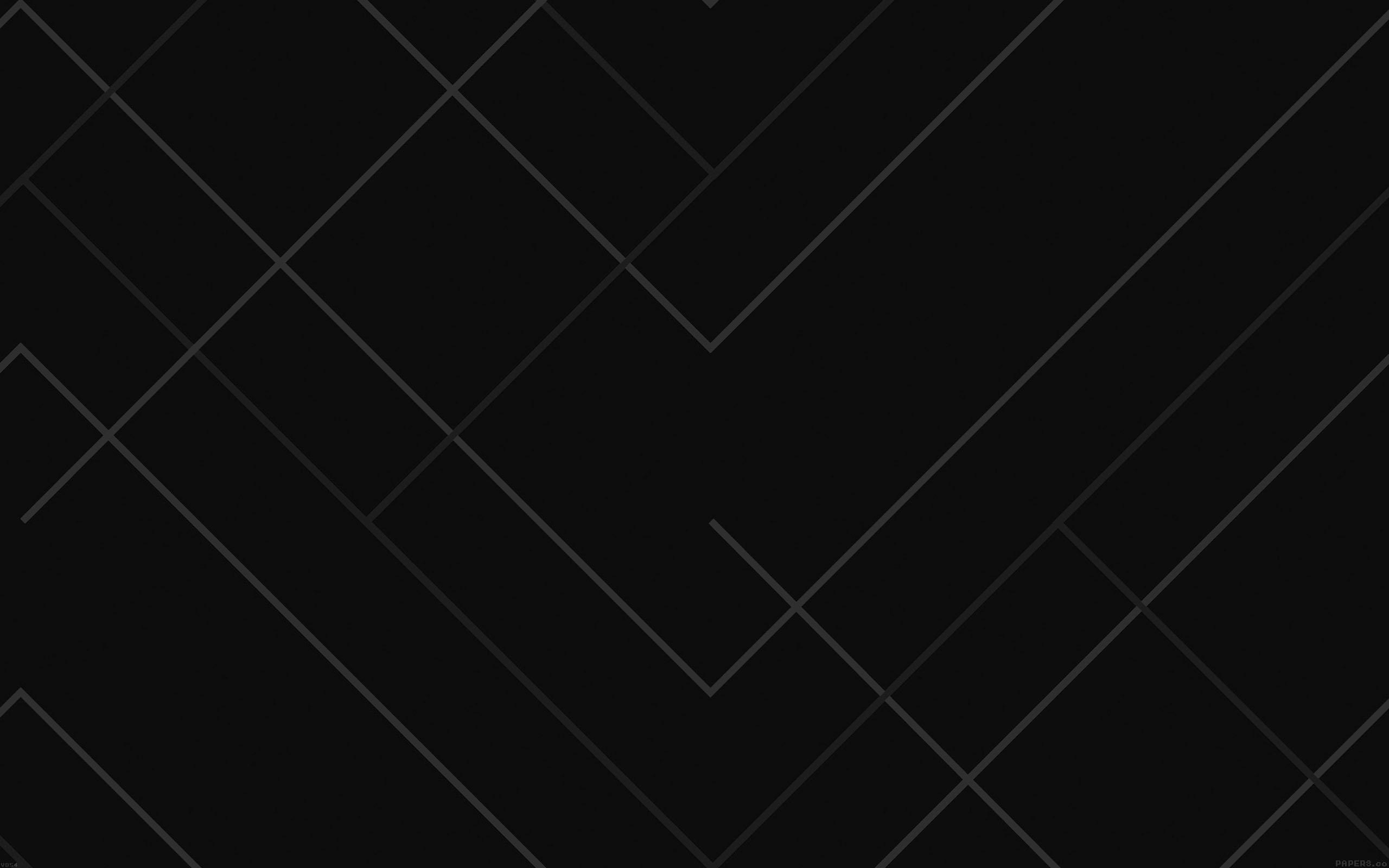vd54abstractblackgeometriclinepattern
