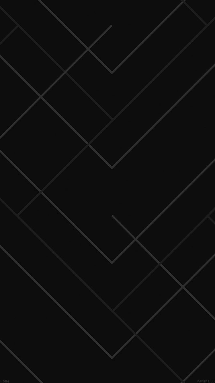 iPhone6papers.co-Apple-iPhone-6-iphone6-plus-wallpaper-vd54-abstract-black-geometric-line-pattern