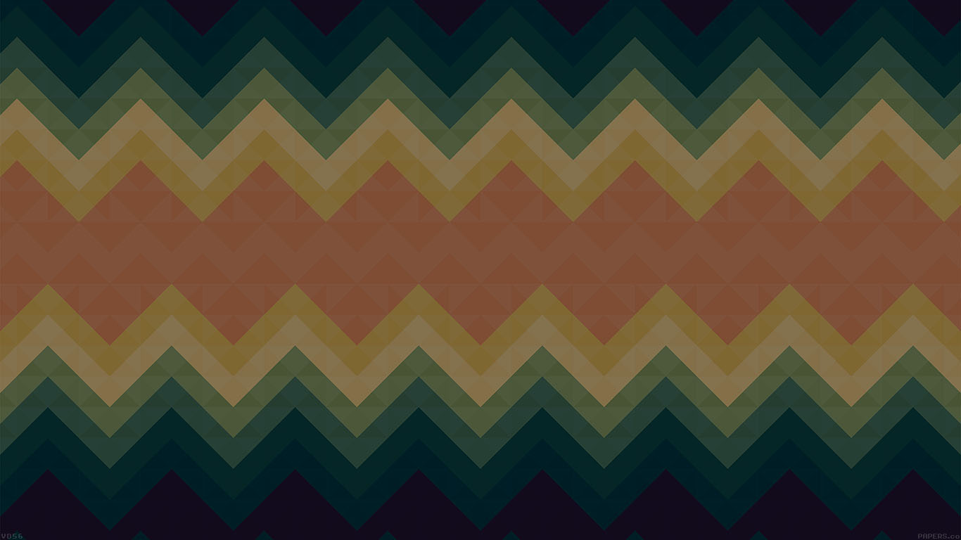 iPapers.co-Apple-iPhone-iPad-Macbook-iMac-wallpaper-vd56-zigzag-pattern-triangle-art-line-wallpaper-wallpaper