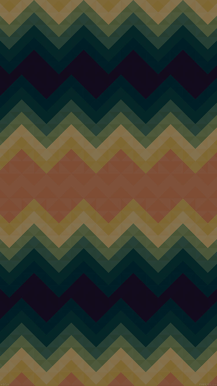 iPhone6papers.co-Apple-iPhone-6-iphone6-plus-wallpaper-vd56-zigzag-pattern-triangle-art-line-wallpaper