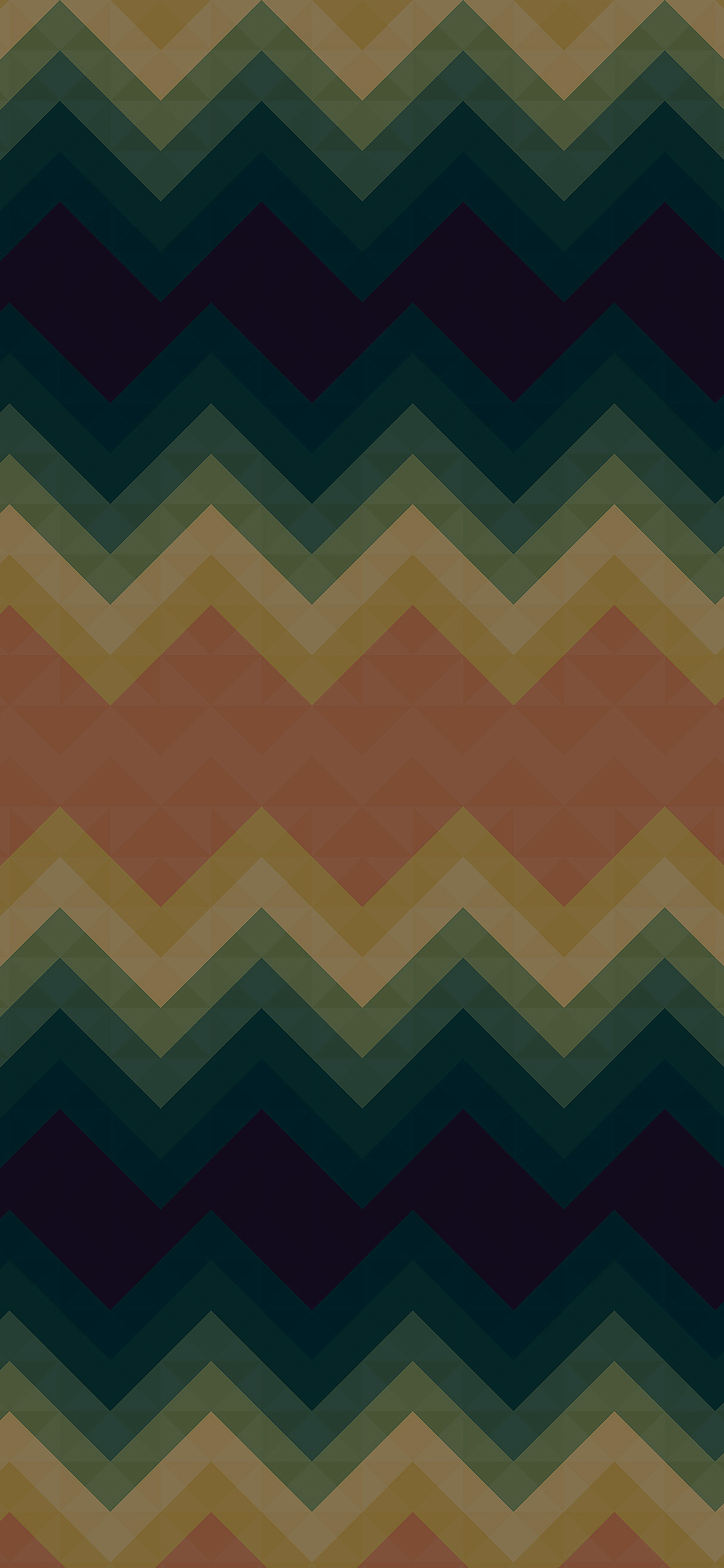 iPhoneXpapers.com-Apple-iPhone-wallpaper-vd56-zigzag-pattern-triangle-art-line-wallpaper