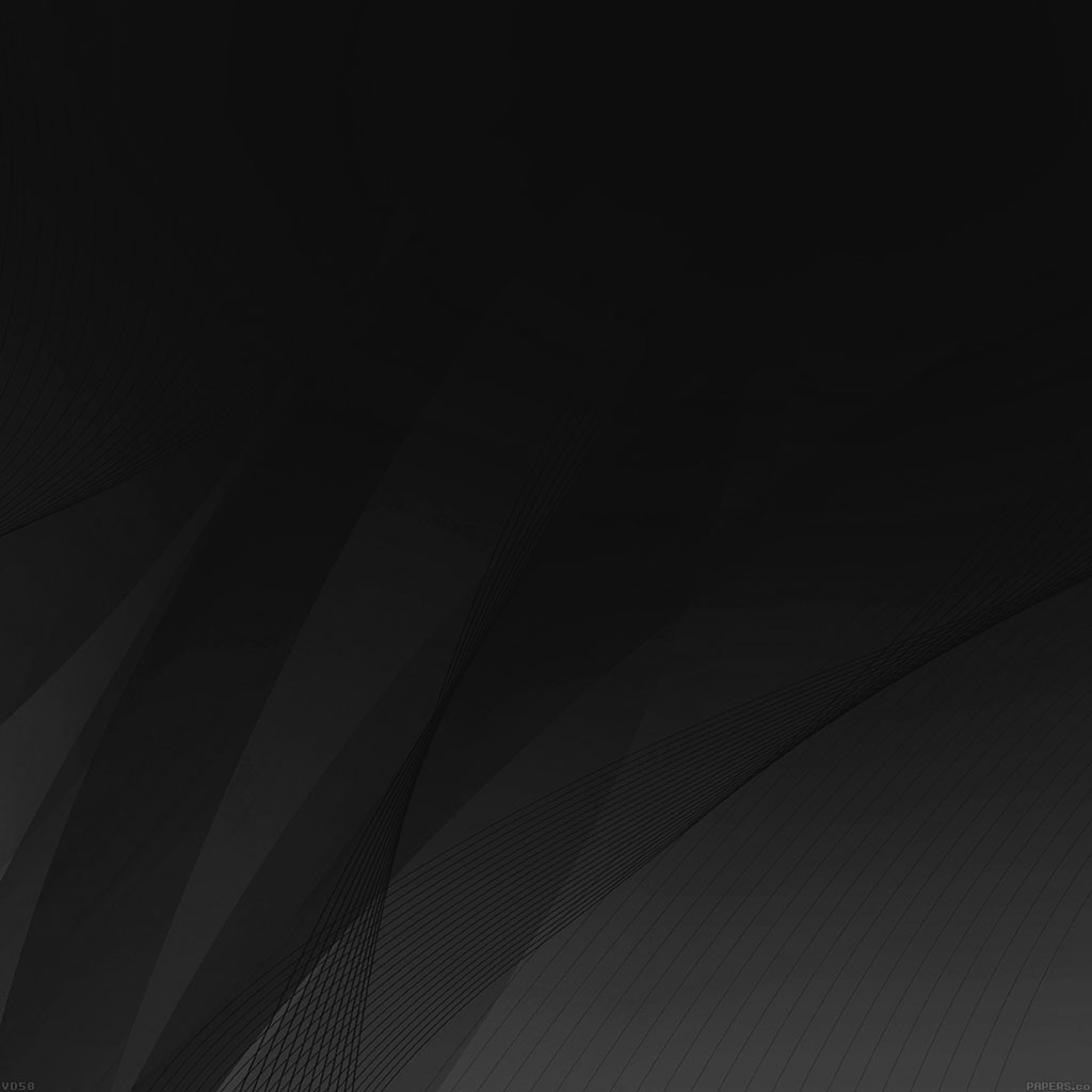 android-wallpaper-vd58-simple-lines-dark-curves-abstract-art-wallpaper