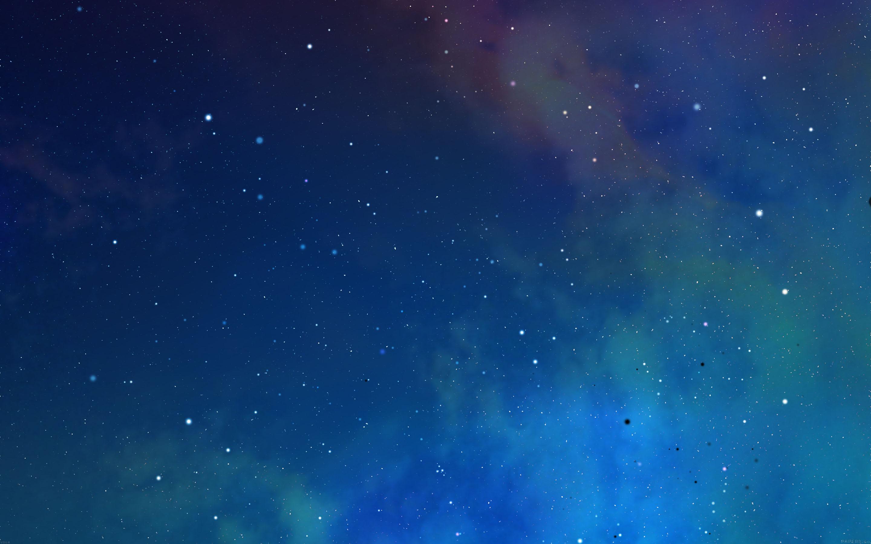 Nebula Wallpaper Paper 2200 X 1800 (page 3) - Pics about space