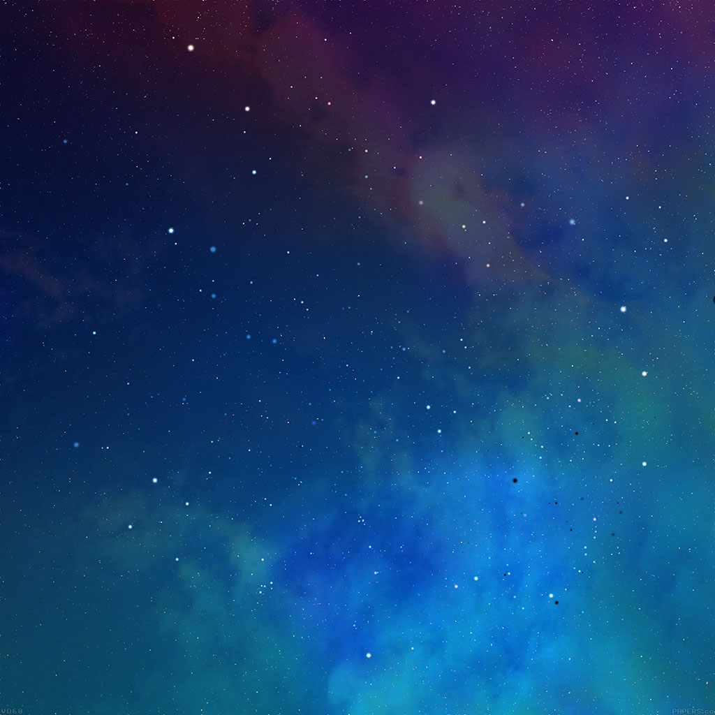 android-wallpaper-vd60-frontier-ipad-space-colorful-star-nebula-wallpaper