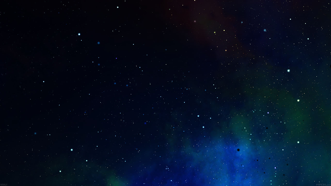 iPapers.co-Apple-iPhone-iPad-Macbook-iMac-wallpaper-vd61-frontier-iphone-space-colorful-star-nebula-wallpaper