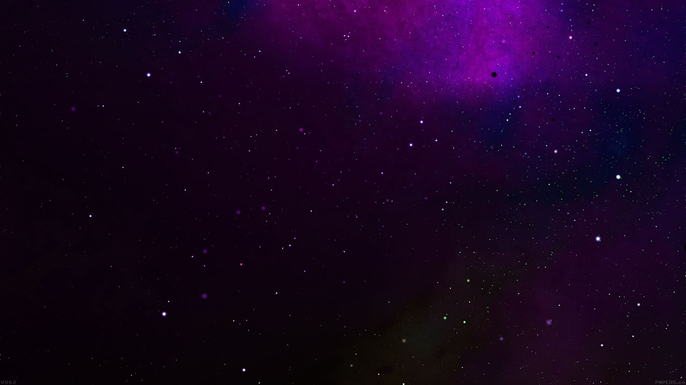 desktop-wallpaper-laptop-mac-macbook-airvd62-frontier-galaxy-space-colorful-star-nebula-wallpaper