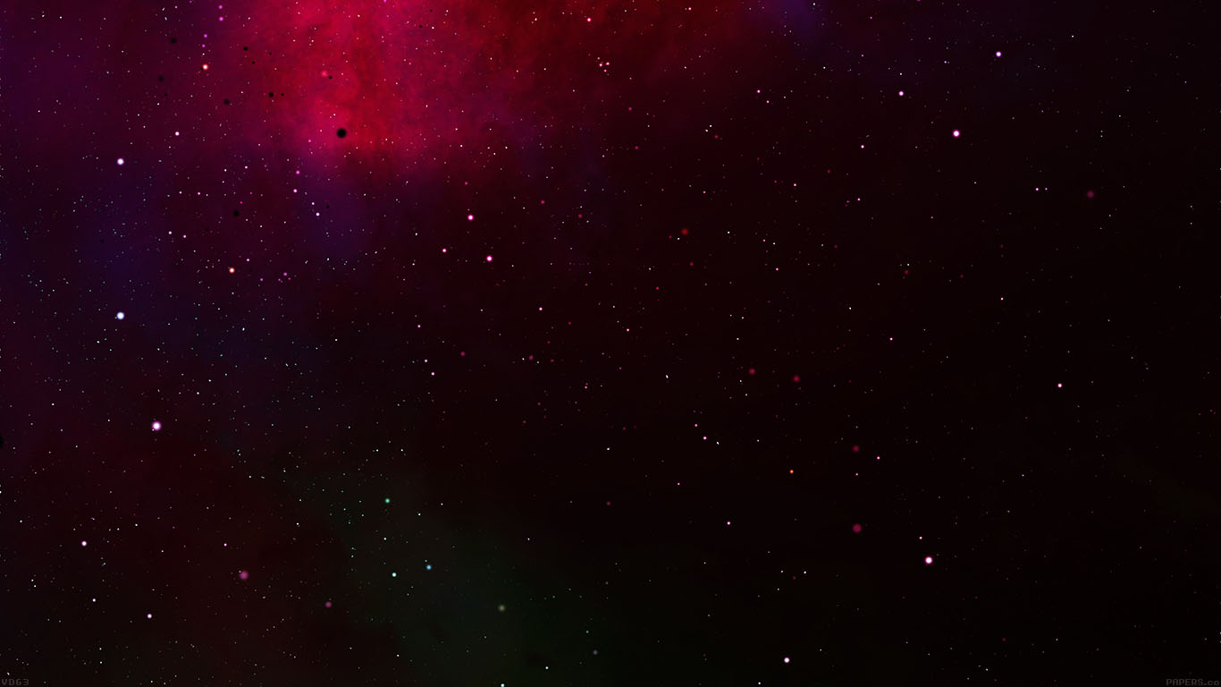iPapers.co-Apple-iPhone-iPad-Macbook-iMac-wallpaper-vd63-frontier-htc-space-colorful-star-nebula-wallpaper