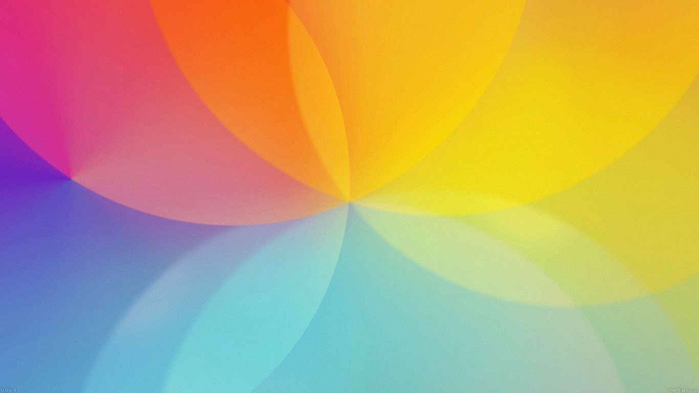 iPapers.co-Apple-iPhone-iPad-Macbook-iMac-wallpaper-vd64-lg-g4-rainbow-lights-bokeh-art-wallpaper