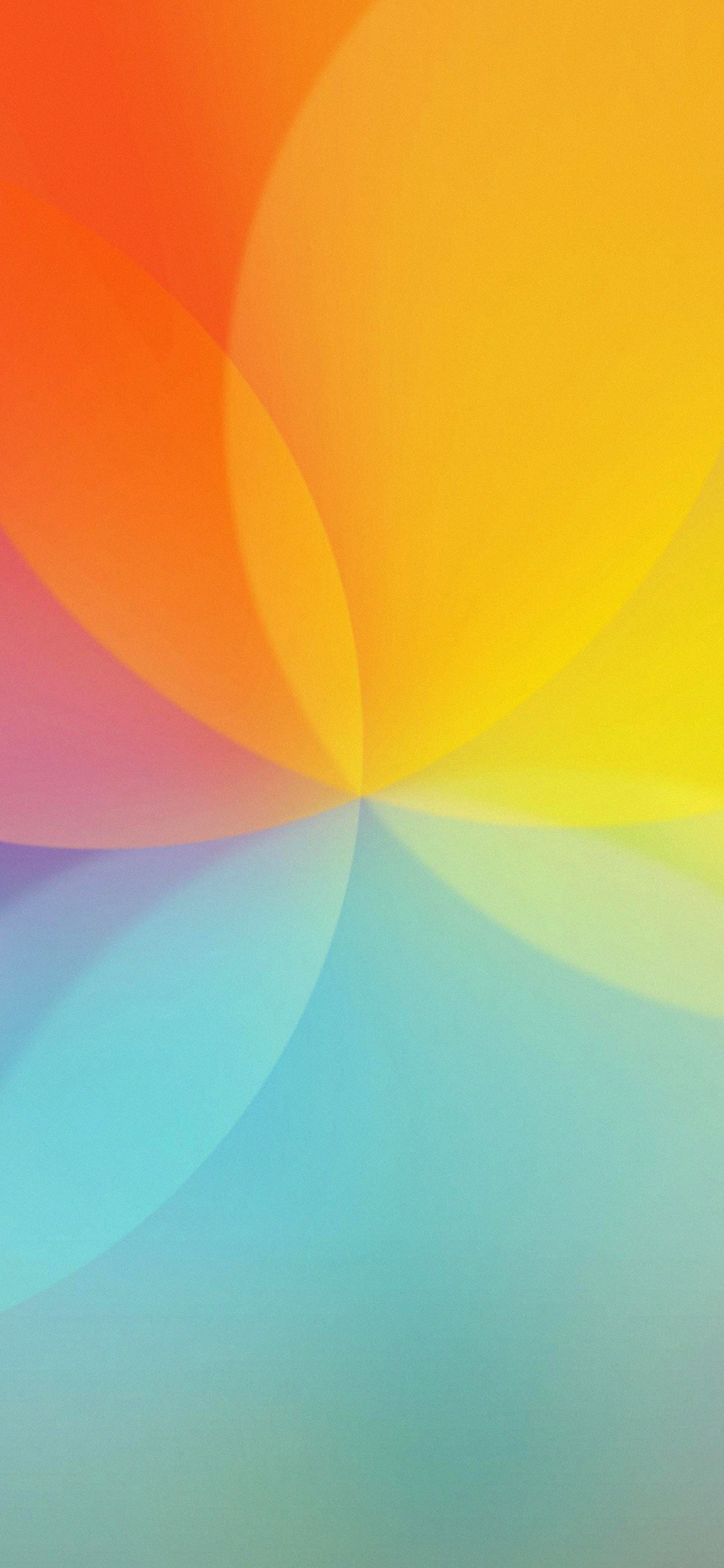 iPhoneXpapers.com-Apple-iPhone-wallpaper-vd64-lg-g4-rainbow-lights-bokeh-art
