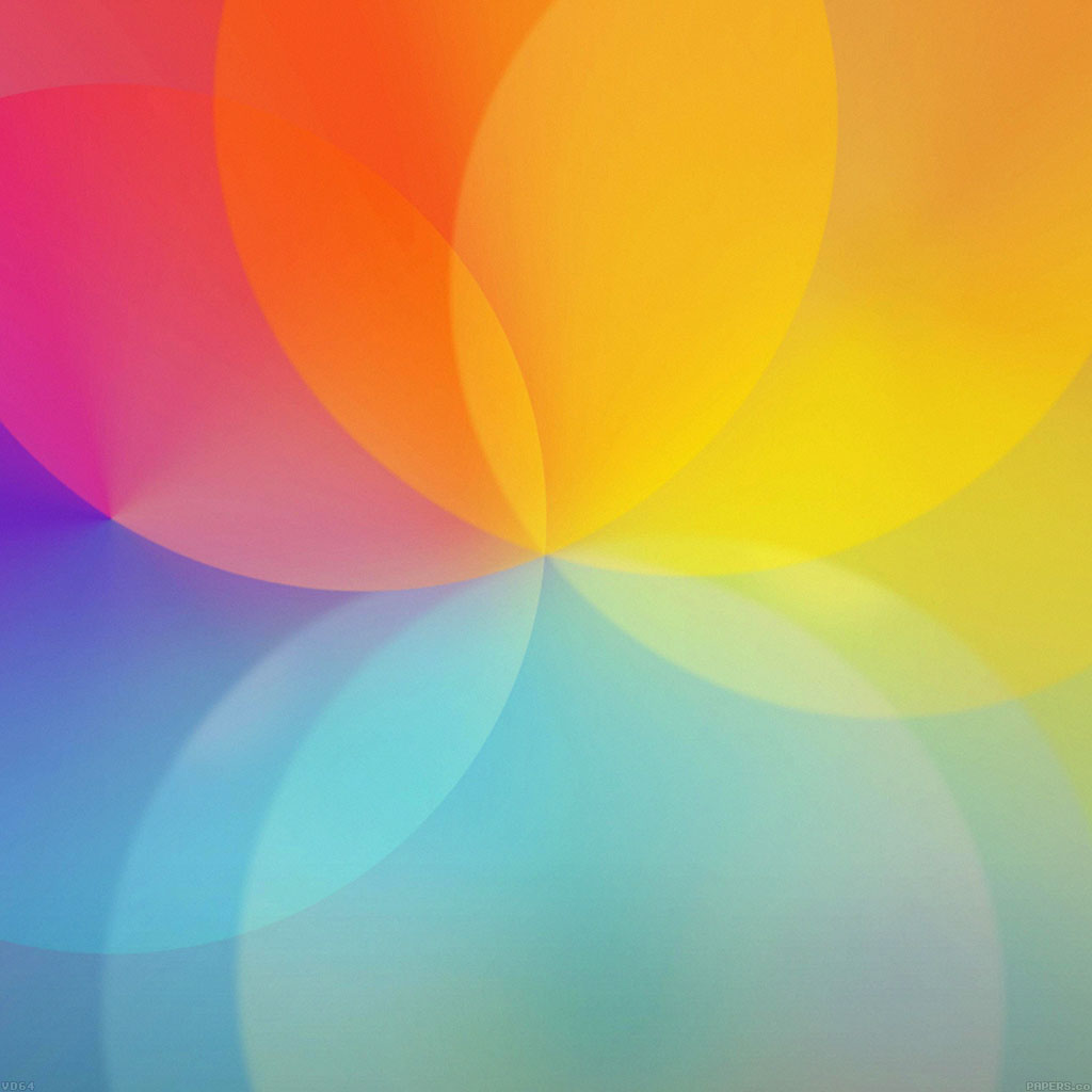 android-wallpaper-vd64-lg-g4-rainbow-lights-bokeh-art-wallpaper
