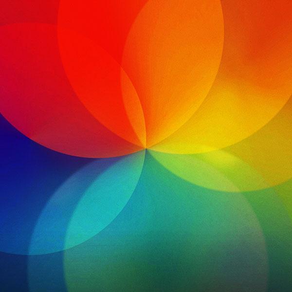 iPapers.co-Apple-iPhone-iPad-Macbook-iMac-wallpaper-vd65-lg-g4-rainbow-dark-lights-bokeh-art-wallpaper