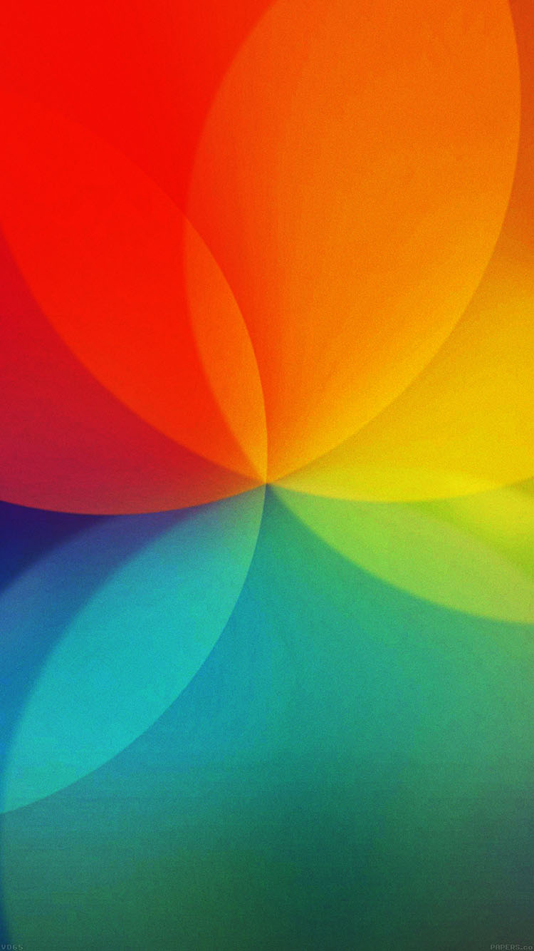 iPhone6papers.co-Apple-iPhone-6-iphone6-plus-wallpaper-vd65-lg-g4-rainbow-dark-lights-bokeh-art