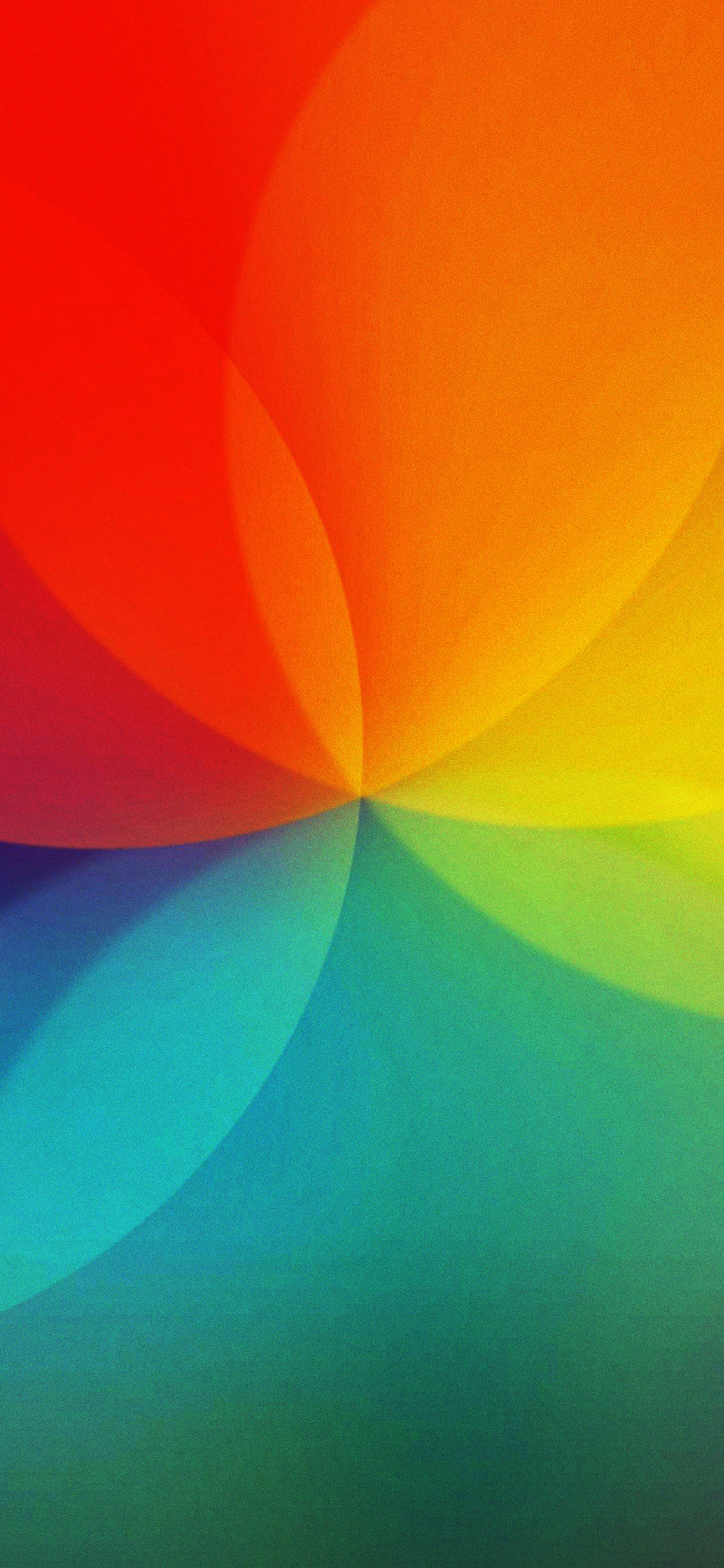 iPhoneXpapers.com-Apple-iPhone-wallpaper-vd65-lg-g4-rainbow-dark-lights-bokeh-art