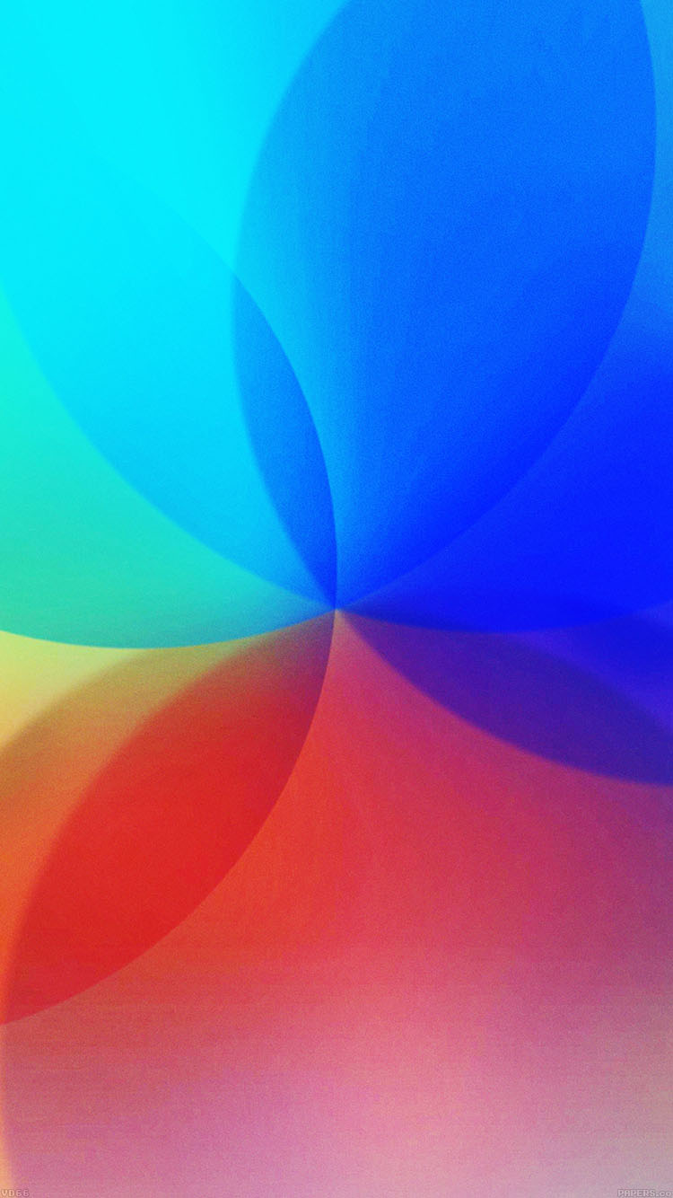 iPhone6papers.co-Apple-iPhone-6-iphone6-plus-wallpaper-vd66-lg-g4-awesome-rainbow-dark-lights-bokeh-art