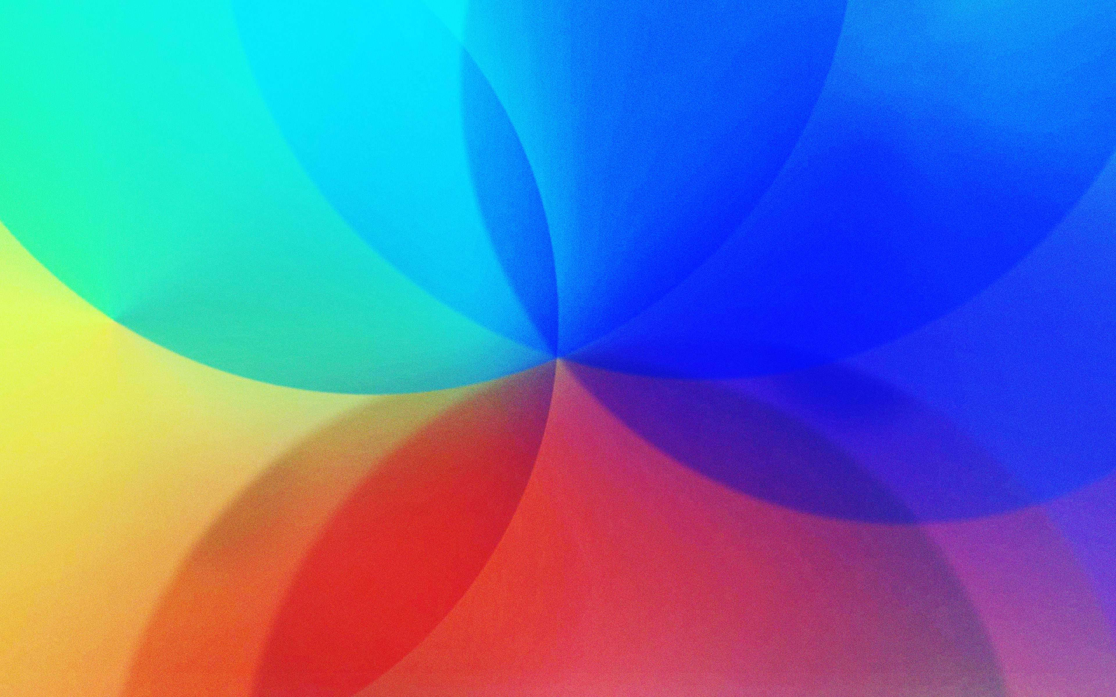 Wallpaper For Desktop Laptop Vd66 Lg G4 Awesome Rainbow