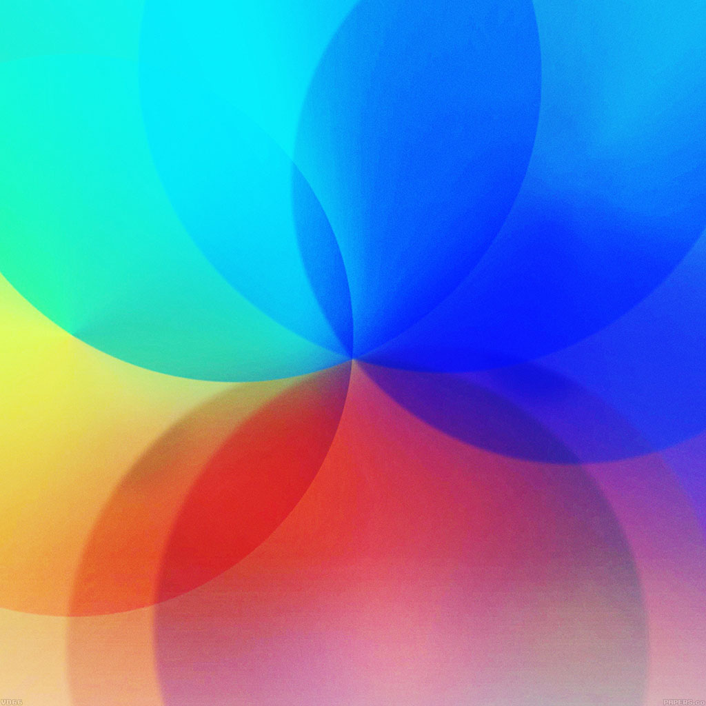 android-wallpaper-vd66-lg-g4-awesome-rainbow-dark-lights-bokeh-art-wallpaper