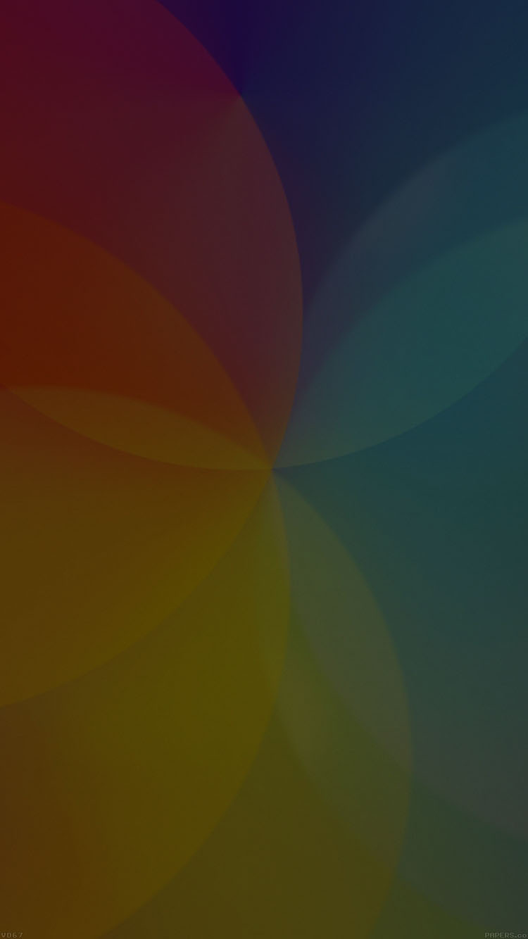 iPhone6papers.co-Apple-iPhone-6-iphone6-plus-wallpaper-vd67-lg-g4-dark-rainbow-dark-lights-bokeh-art