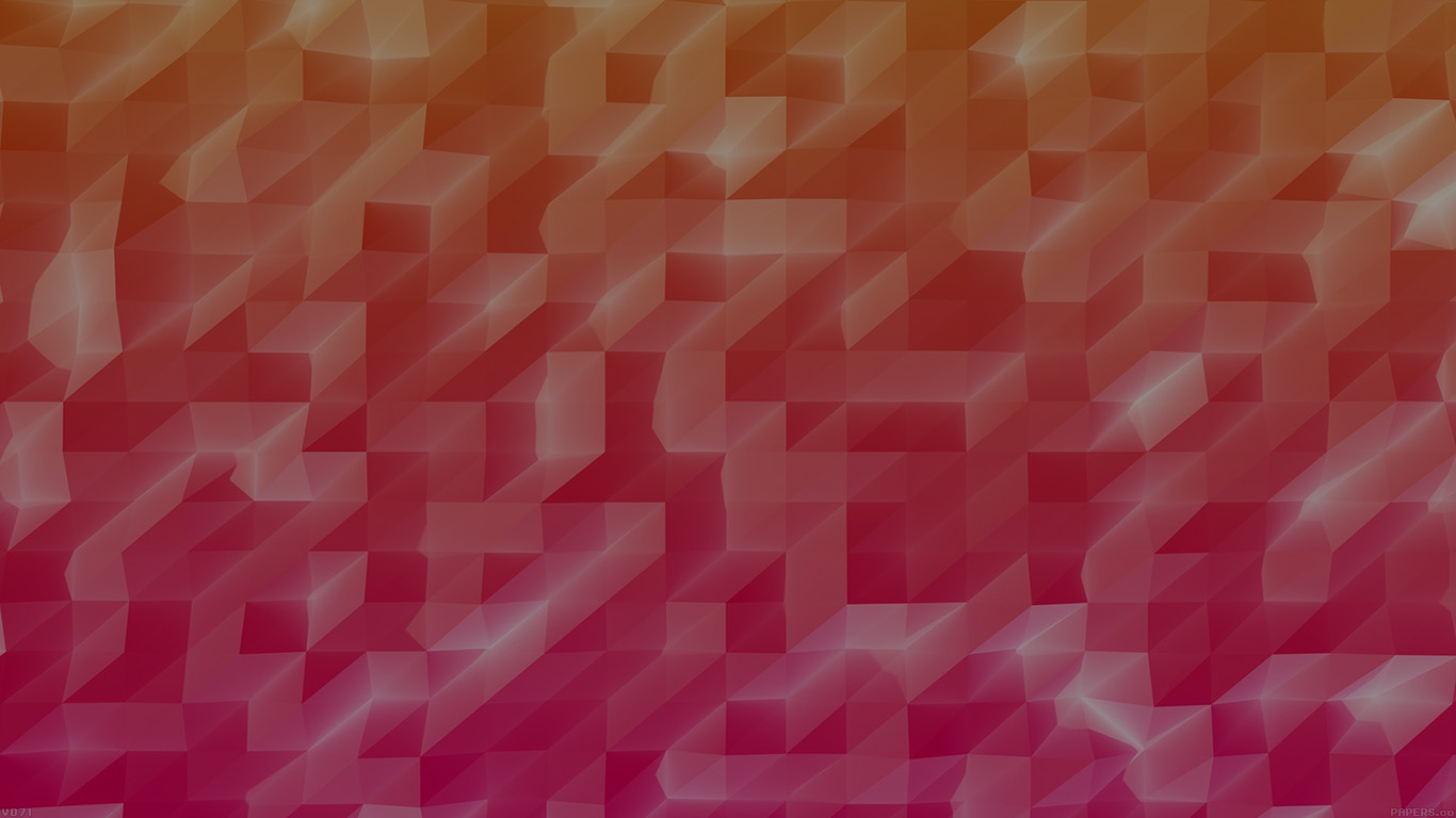 iPapers.co-Apple-iPhone-iPad-Macbook-iMac-wallpaper-vd71-low-poly-hot-red-abstract-fun-pattern-wallpaper