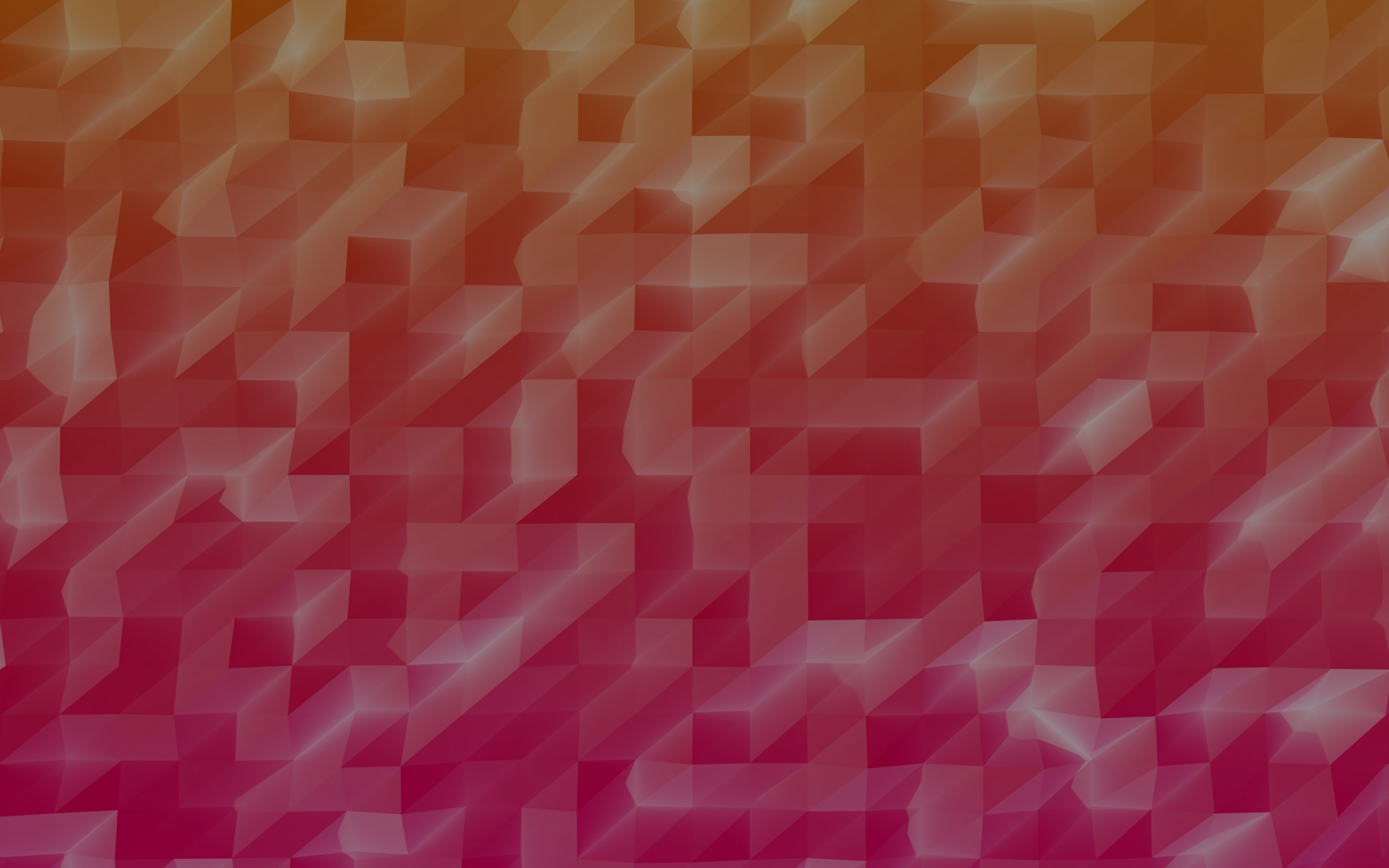 Vd71 low poly hot red abstract fun pattern for Fun pattern wallpaper