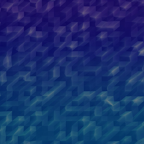 iPapers.co-Apple-iPhone-iPad-Macbook-iMac-wallpaper-vd72-low-poly-sea-blue-abstract-fun-pattern-wallpaper