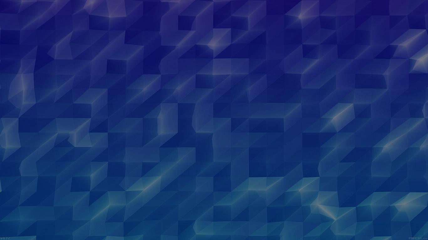 desktop-wallpaper-laptop-mac-macbook-airvd72-low-poly-sea-blue-abstract-fun-pattern-wallpaper