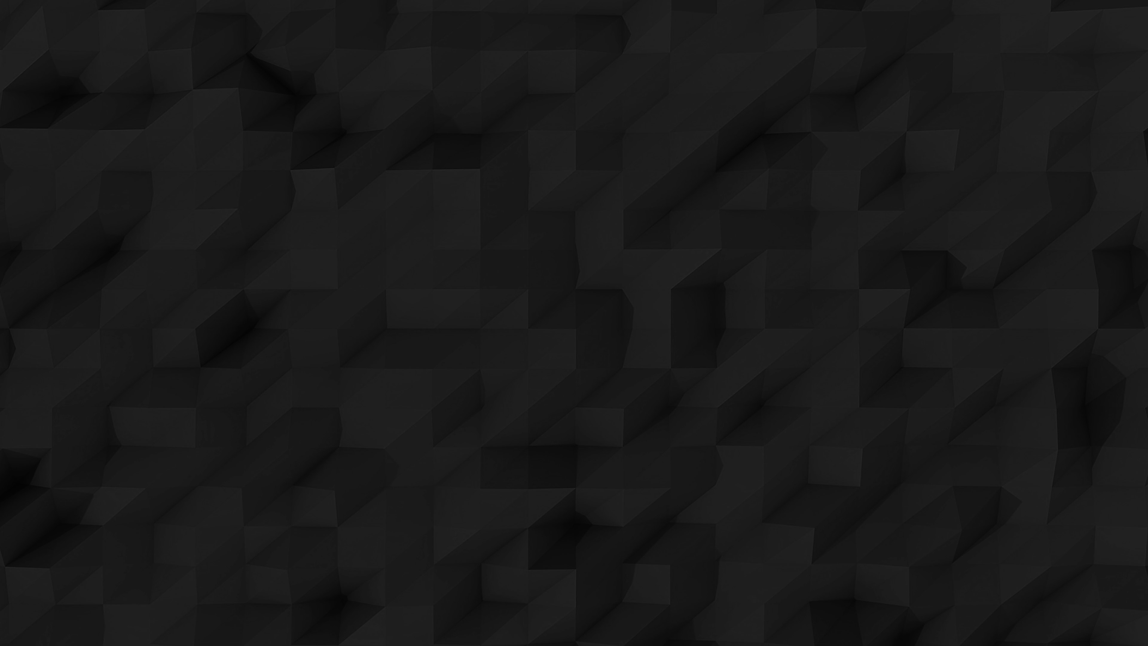 vd73-low-poly-dark-night-abstract-fun-pattern - Papers.co