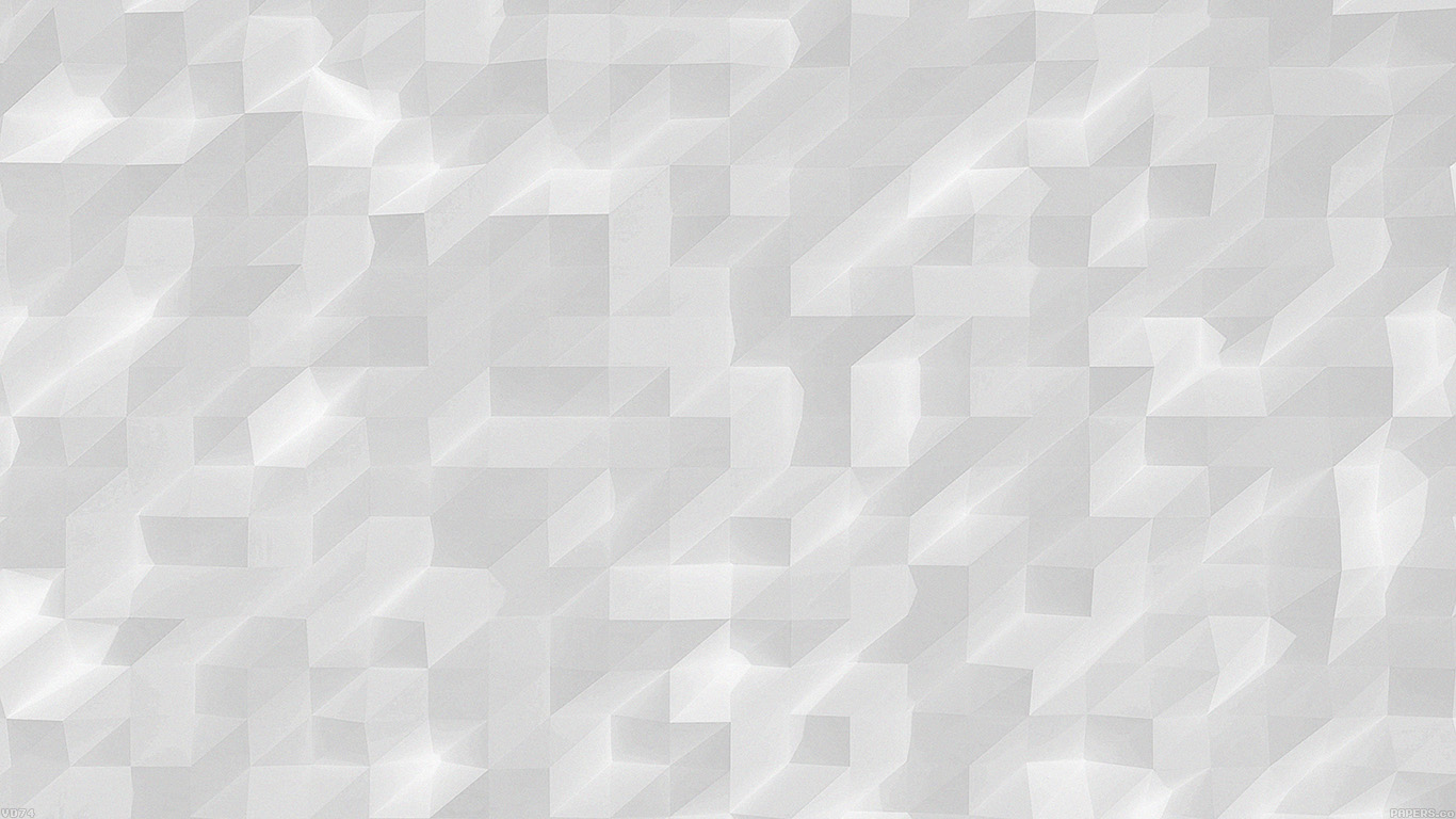 iPapers.co-Apple-iPhone-iPad-Macbook-iMac-wallpaper-vd74-low-poly-white-night-abstract-fun-pattern-wallpaper