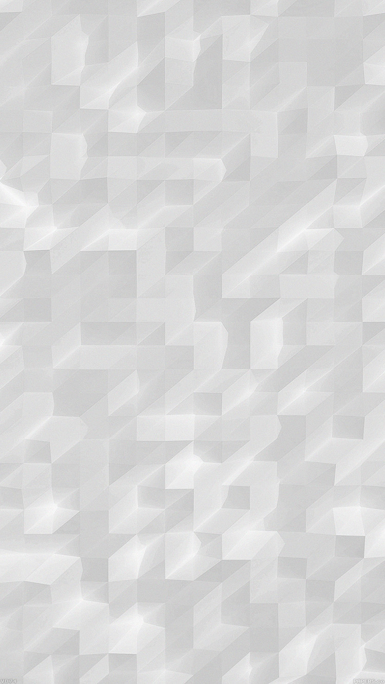 iPhonepapers.com-Apple-iPhone8-wallpaper-vd74-low-poly-white-night-abstract-fun-pattern