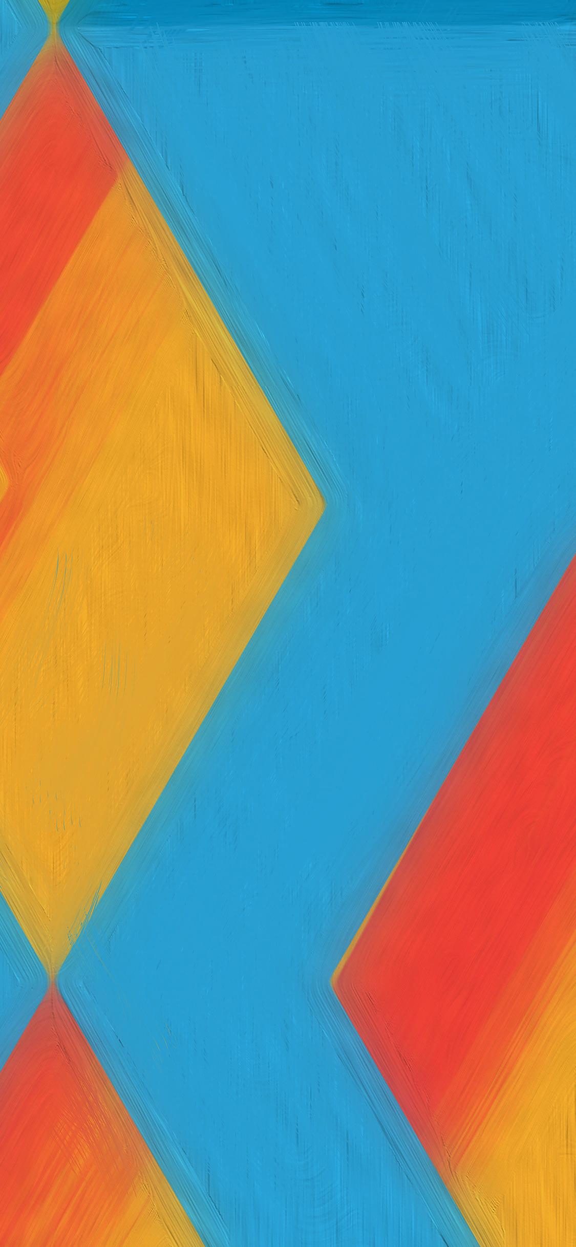 iPhoneXpapers.com-Apple-iPhone-wallpaper-vd75-android-lollipop-wallpaper-art-paint-pattern