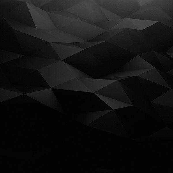 iPapers.co-Apple-iPhone-iPad-Macbook-iMac-wallpaper-vd76-noir-by-boris-p-borisov-dark-pattern-art-wallpaper