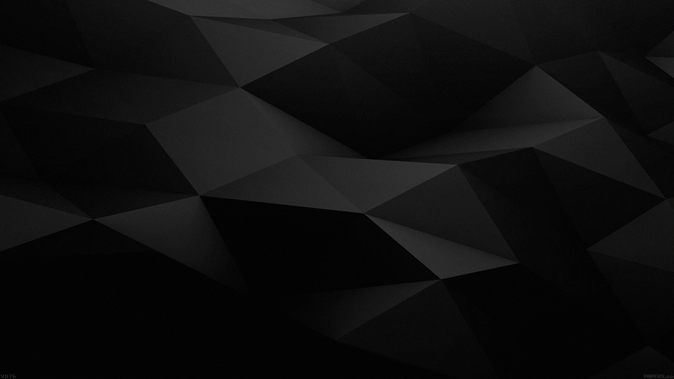 iPapers.co-Apple-iPhone-iPad-Macbook-iMac-wallpaper-vd76-noir-by-boris-p-borisov-dark-pattern-art-wallpaper