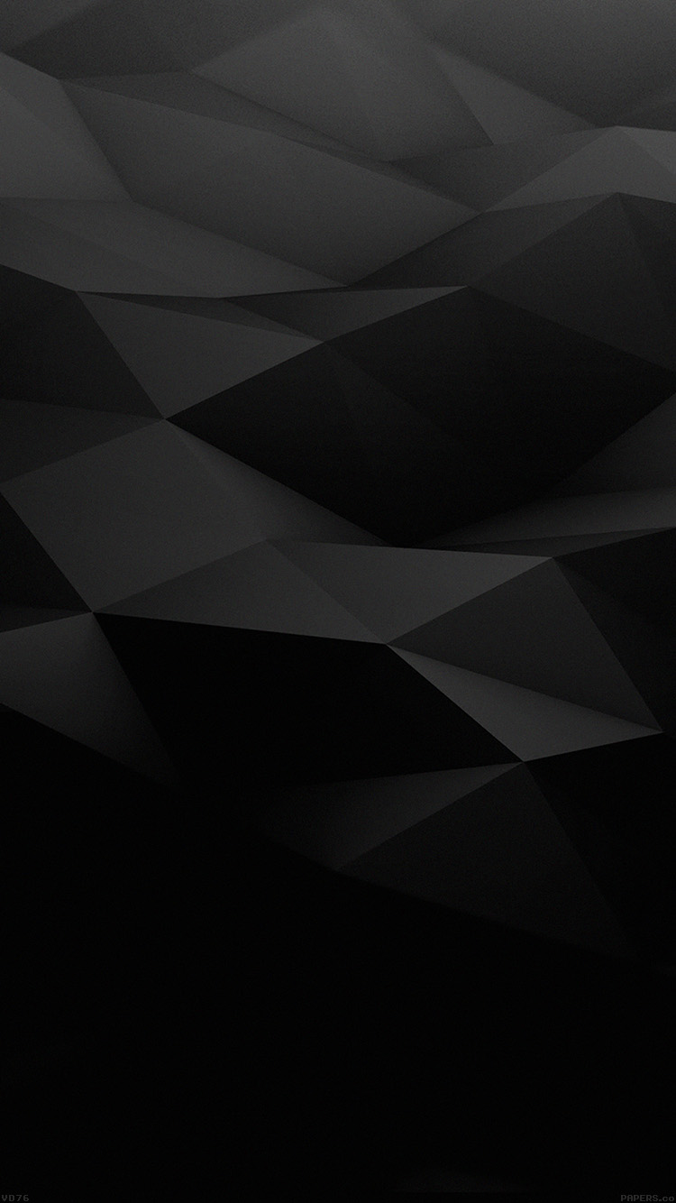 iPhone6papers.co-Apple-iPhone-6-iphone6-plus-wallpaper-vd76-noir-by-boris-p-borisov-dark-pattern-art