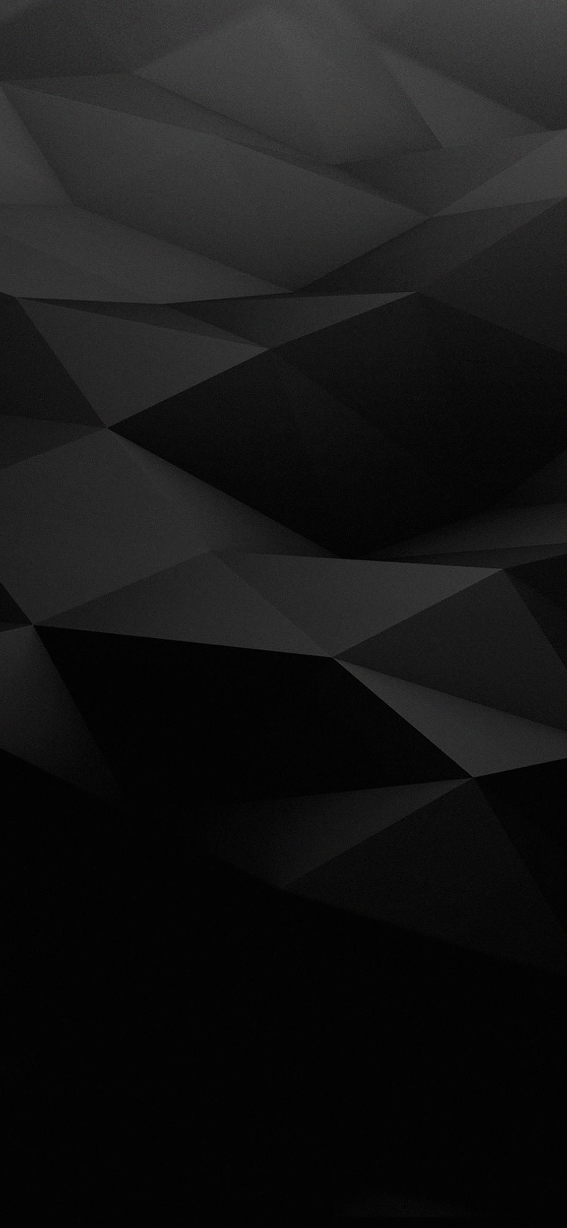 iPhoneXpapers.com-Apple-iPhone-wallpaper-vd76-noir-by-boris-p-borisov-dark-pattern-art