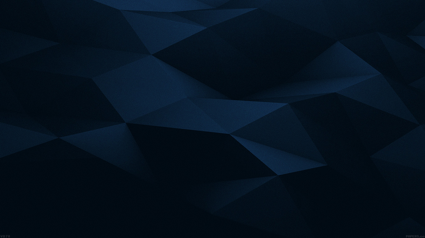 desktop-wallpaper-laptop-mac-macbook-air-vd78-noir-blue-by-boris-p-borisov-dark-pattern-art-wallpaper