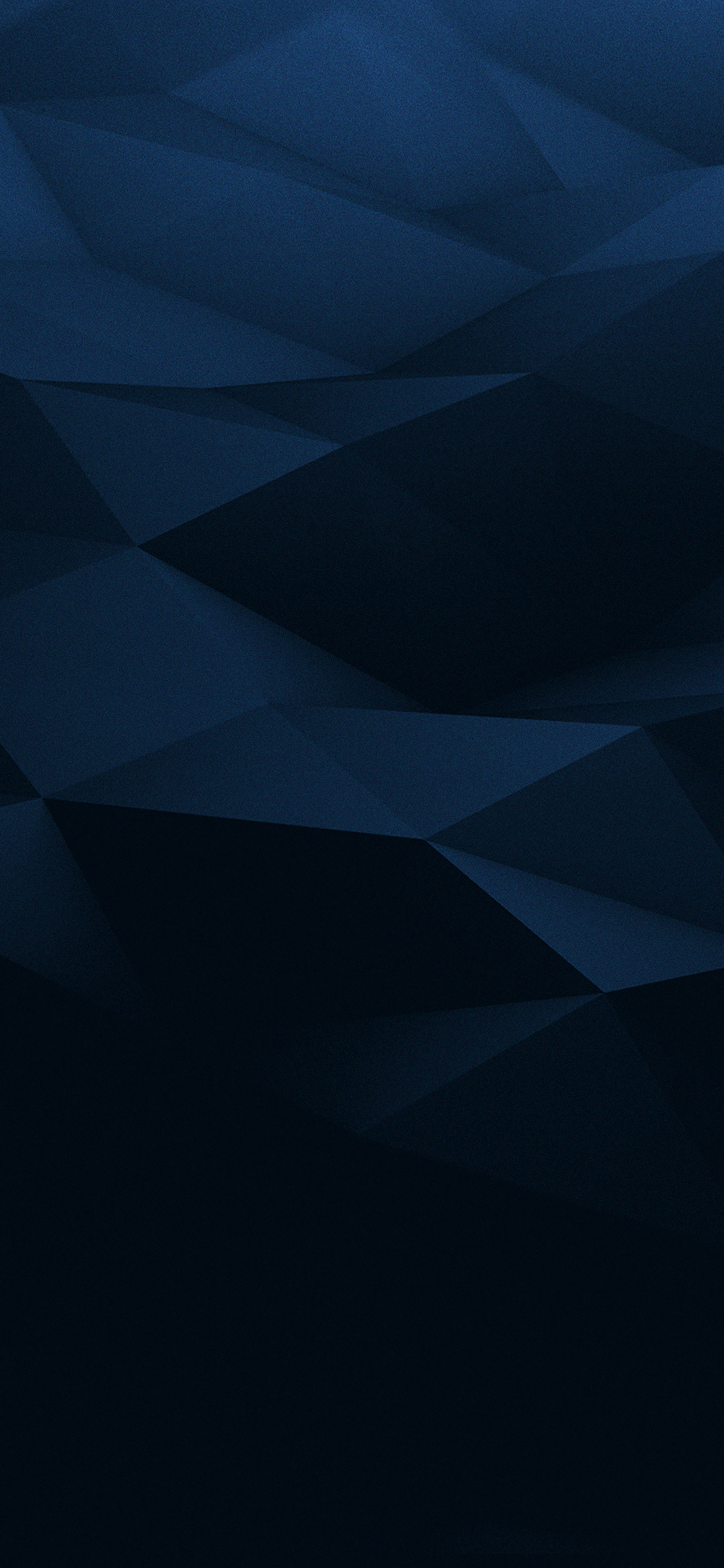 iPhoneXpapers.com-Apple-iPhone-wallpaper-vd78-noir-blue-by-boris-p-borisov-dark-pattern-art