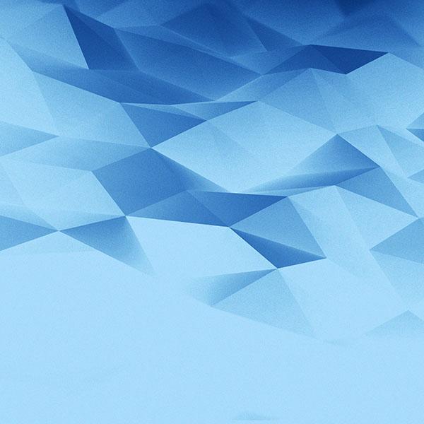 iPapers.co-Apple-iPhone-iPad-Macbook-iMac-wallpaper-vd80-noir-light-blue-by-boris-p-borisov-dark-pattern-art-wallpaper