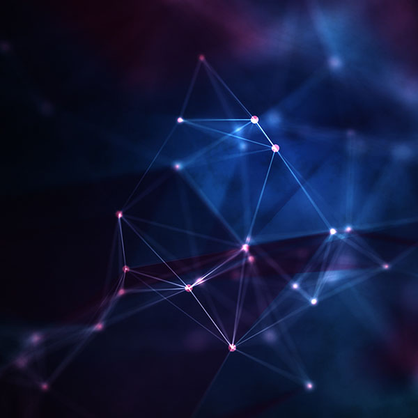 iPapers.co-Apple-iPhone-iPad-Macbook-iMac-wallpaper-vd81-scifi-web-by-emilwidlund-pattern-abstract-art-wallpaper