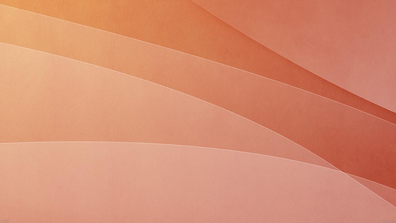iPapers.co-Apple-iPhone-iPad-Macbook-iMac-wallpaper-vd87-shining-aqua-red-art-pattern-wallpaper