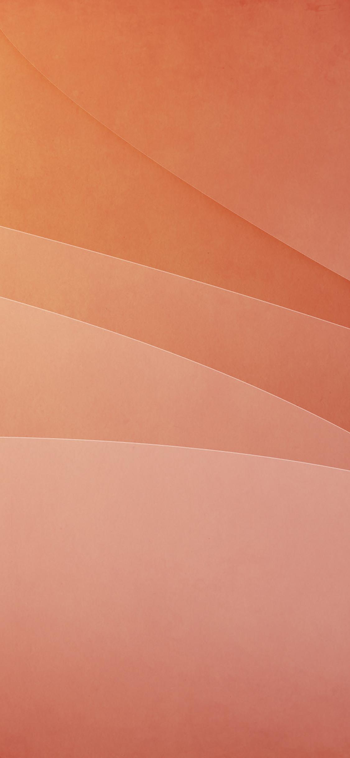 iPhoneXpapers.com-Apple-iPhone-wallpaper-vd87-shining-aqua-red-art-pattern